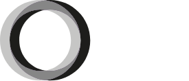 OBOR Group